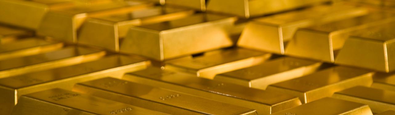 investicne-zlato