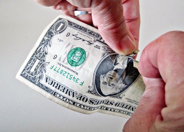 poistenie-majetku2