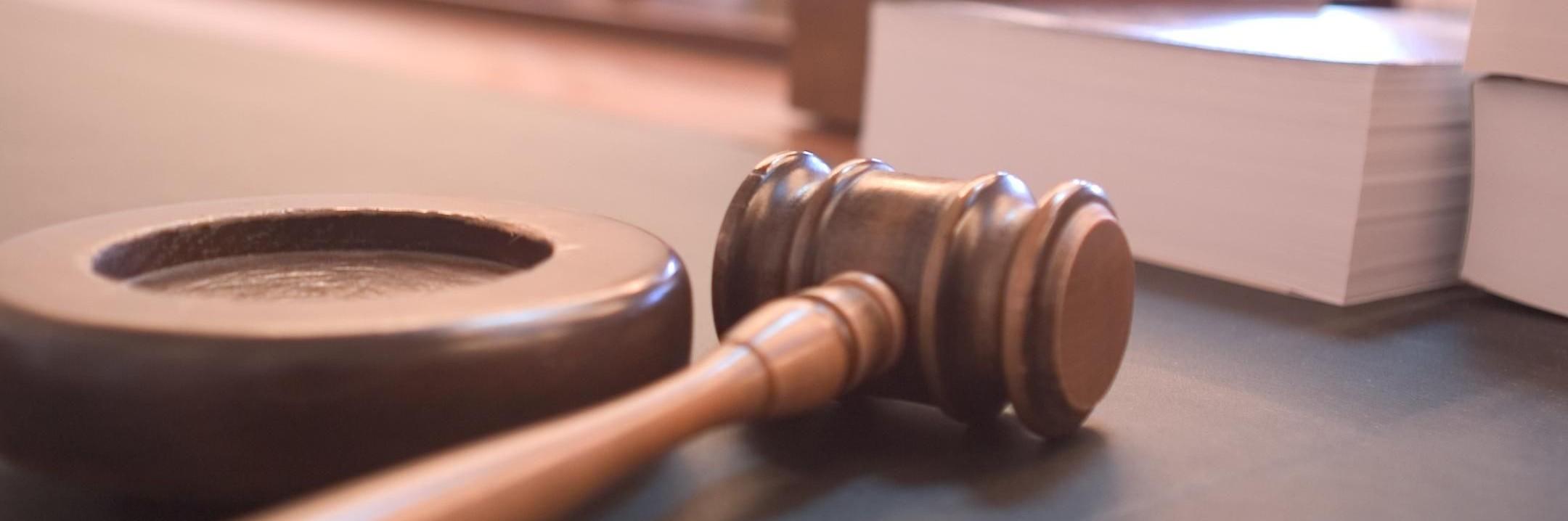 pravne-poradenstvo