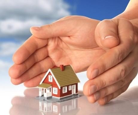 poistenie-majetku